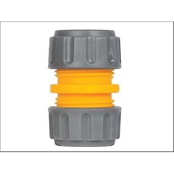 Hozelock Hose Repair Connector 12.5mm 21006012
