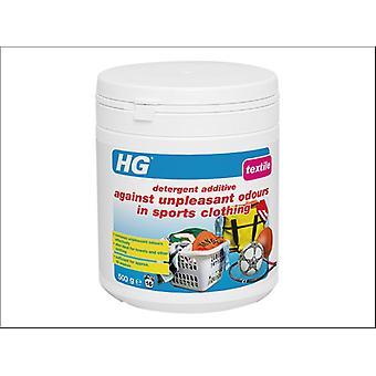 HG Detergent Sportswear 0.5kg