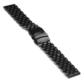 Strapsco super-engineer-bracelet