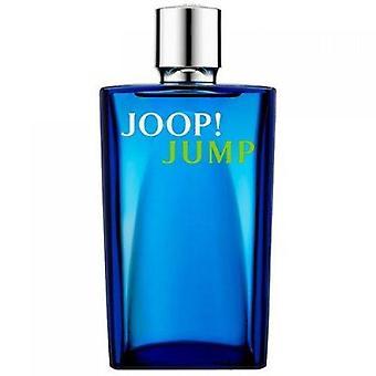 Joop! Jump Eau de toilette spray 200 ml