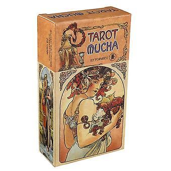 Carte divinazione dei tarocchi