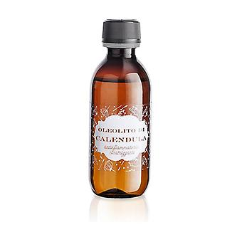 Marigold oil 110 ml of oil