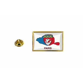 pine pine pine badge pin-apos;s country flag map bets