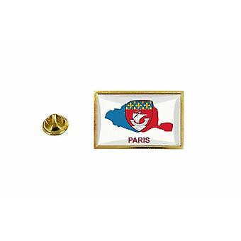 pine pine badge pin-apos;s land vlag kaart weddenschappen