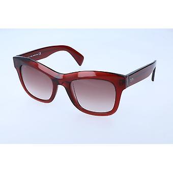 Tods Women's Sunglasses 664689751624