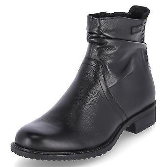 タマリス 112549835064 ユニバーサル冬の女性靴