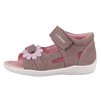 Ricosta Silvi 733110100451 universele zomer baby's schoenen