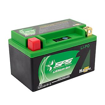 SPS SkyRich LIPO14A Lithium Ion Battery