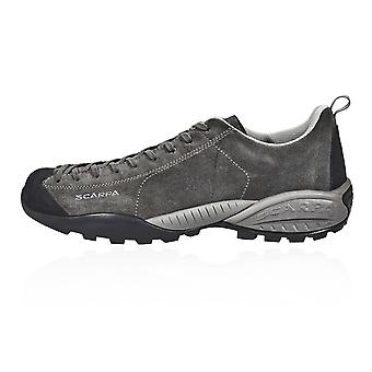 Scarpa Mojito GORE-TEX Walking Shoes