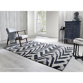 Jazz grijs tapijt