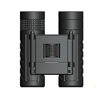 10x22 Outdoor Portable Binoculars Waterproof HD Optic Day Night Vision 131m/1000m Telescope Camping
