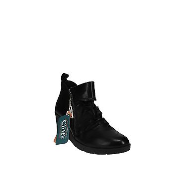 Cliffs By White Mountain | Penwood Booties