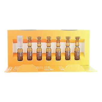 Toner Nivea Q10 Energ a Anti-Wrinkle (7 uds)