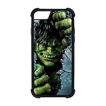 Hulk iPhone 7/8 Shell