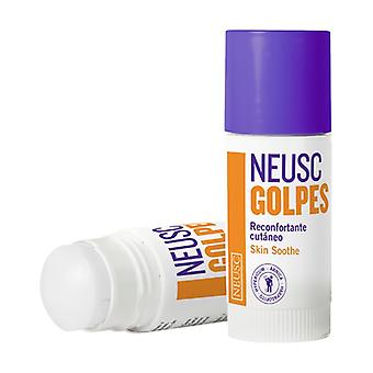 Neusc Strokes Stick - Skin Comforting 1 unit