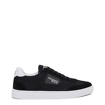 Trussardi Damen's Sneakers - 79a00332