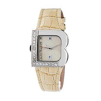 Женские часы Laura Biagiotti LB0001L-11Z (Ø 33 мм) (Ø 33 мм)