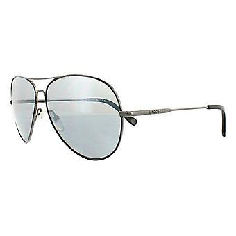 Unisex Sonnenbrille Lacoste L174S-033 (ø 58 mm)