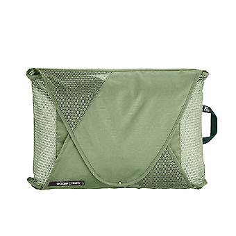 Eagle Creek Pack-It Reveal Garment Folder