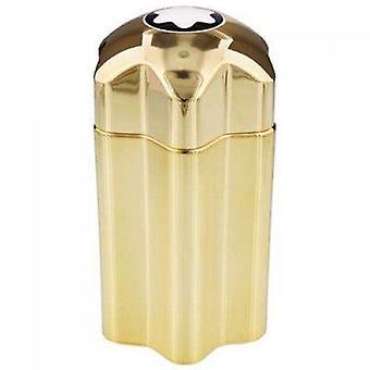 Mont Blanc Emblem Absolu Eau de toilette spray 100 ml