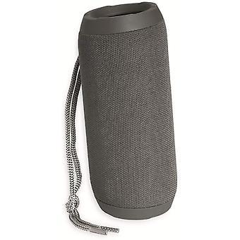 DZK Bluetooth Speaker BTS-110 Grey
