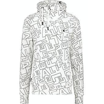 Alife & Kickin Men's Hooded Sweater Johnson B