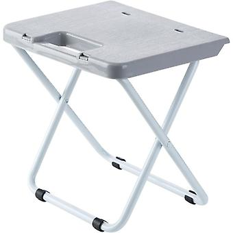 Portable Camping Folding Chair Durable Picnic Tools
