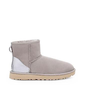 Ugg - 1112531 - calzado mujer