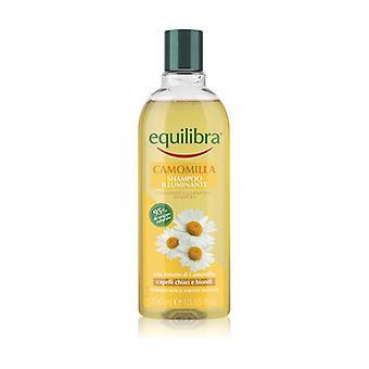 Chamomile illuminating shampoo 300 ml