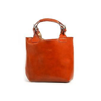 Vera Pelle VP006L ts0587 everyday  women handbags