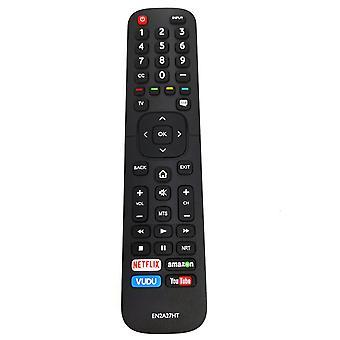 الأصلي EN2A27HT لHisense الذكية التلفزيون التحكم عن بعد 30H5D 40H5D 43H6D 43H7D 50H5D 50H6D 50H7D 55H6D 55H7D 60H8C 65H6D