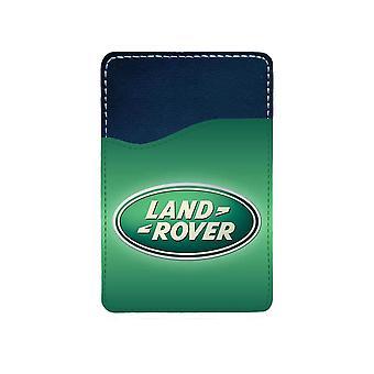 Land Rover Universal Mobiilikortin haltija