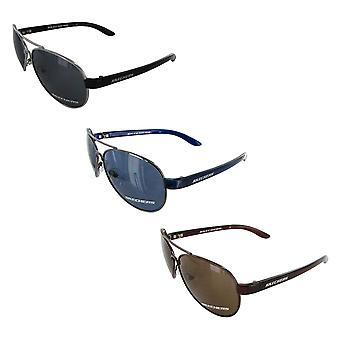 Skechers Unisex SK 6002 gyermek divat napszemüveg