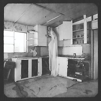 Vera Sola – Shades Limited Edition White Vinyl