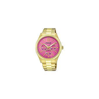 Relógio feminino Pulsar (36 Mm) (ø 36 Mm)