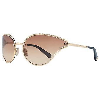 Ladies'Sunglasses Roberto Cavalli RC1124-7130F (ø 71 mm)