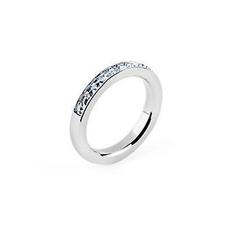 Brosway jewels ring btgc53d