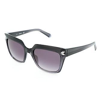 Swarovski sunglasses 664689948260