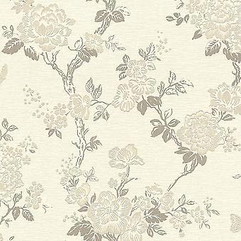 Rasch Paloma Wallpaper 957617
