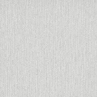 Erismann Fleur Textur Tapeter 9731-01