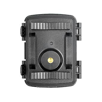 1080p 12mp HD ראיית לילה אינפרא אדום Wildcamera ציד שביל מצלמה