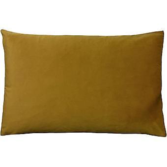 Paoletti Nouvilla Cushion Cover