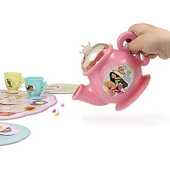 Disney Princess Treats & Sweets Tea Party Game