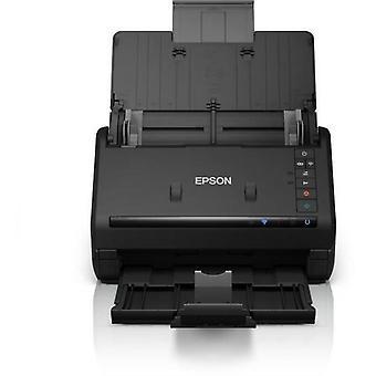 Epson Es-500wii Scanner