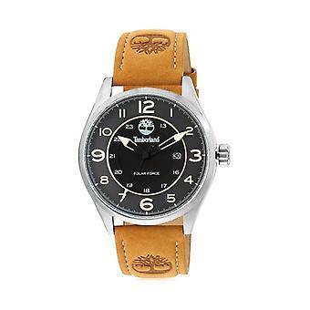 טימברלנד - שעונים גברים 15254JSB