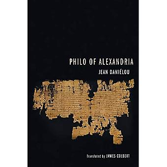 Philo von Alexandria