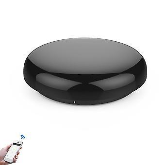 Smart Ir Controller Blaster Wireless-afstandsbediening via app-werk met Alexa