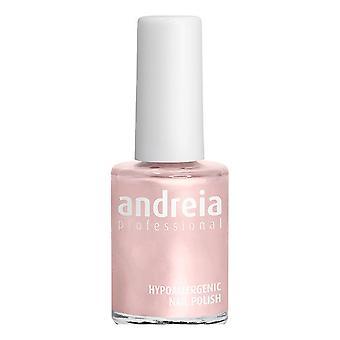 nagellack Andreia Nº 20 (14 ml)