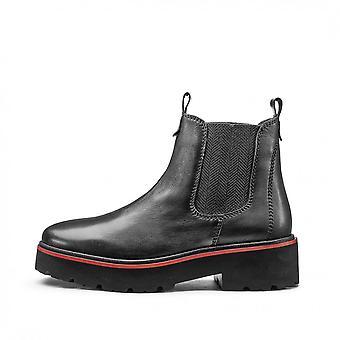 Ara Chunky Chelsea Boot - 36425