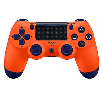 Dualshock 4 Wireless Controller For Playstation 4 Ps4 Wireless Gamepad